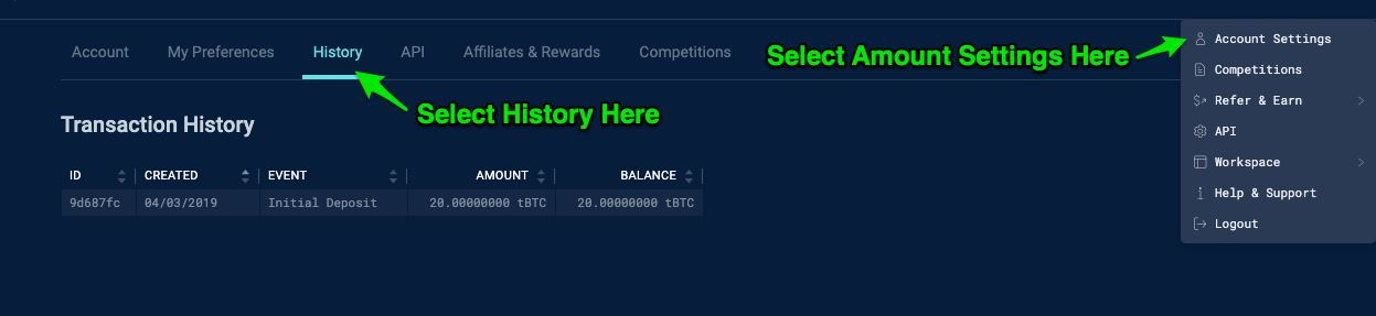 Account_Settings_-_Deposit_History_-_April_18__2019.png