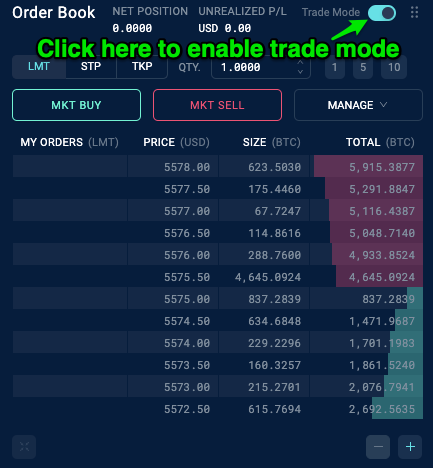 Order_Book_-_Enable_Trade_Mode_-_April_23__2019.png