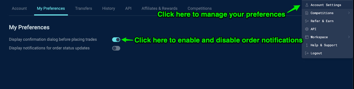 Account_Management_-_Manage_Order_Notifications_-_April_24__2019.png