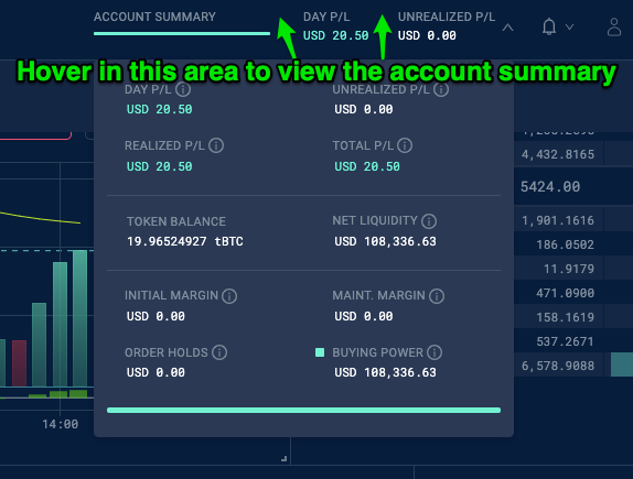 Account_Management_-_Account_Summary_-_April_24__2019.png