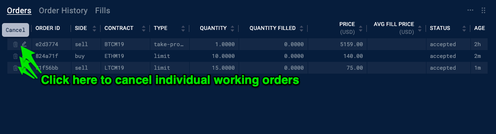 Orders_-_Cancel_Working_Orders_-_April_26__2019.png
