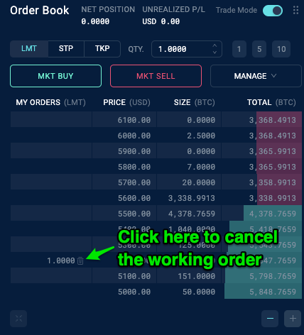 Order_Book_-_Cancel_Working_Order_-_April_23__2019.png